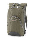 Keen PDX Universal Check Point Backpack forest night
